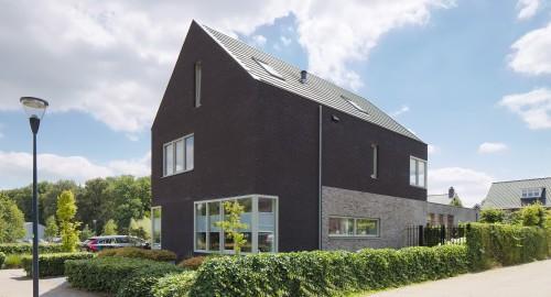SP2014-Beuzenberg-Eindhoven-12-HiRes