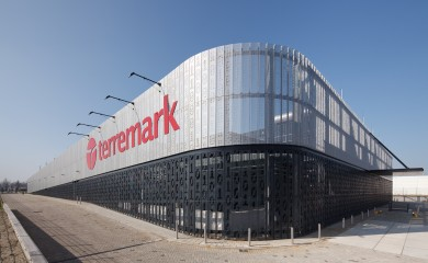 Terremark-41
