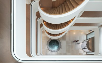 SP2014-Brand-Loyalty-Interieur-18-HiRes