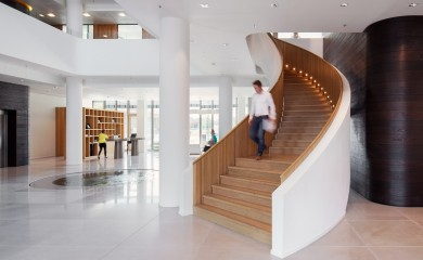 SP2014-Brand-Loyalty-Interieur-42-HiRes