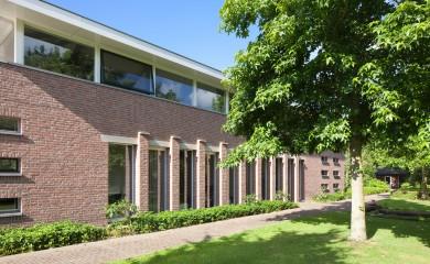 SP2014-VanHoof-Riethoven-2-HiRes