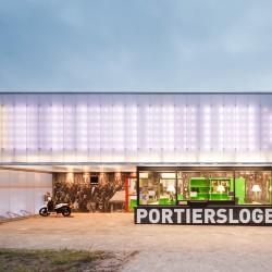 Portiersloge-38