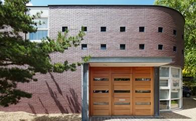 SP2014-Eugelink-Rutten-Valkenswaard-3-HiRes