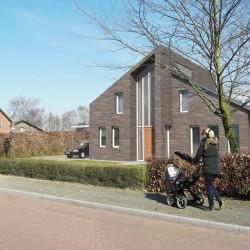 16-03-18 V1(volvo) Boekhorst