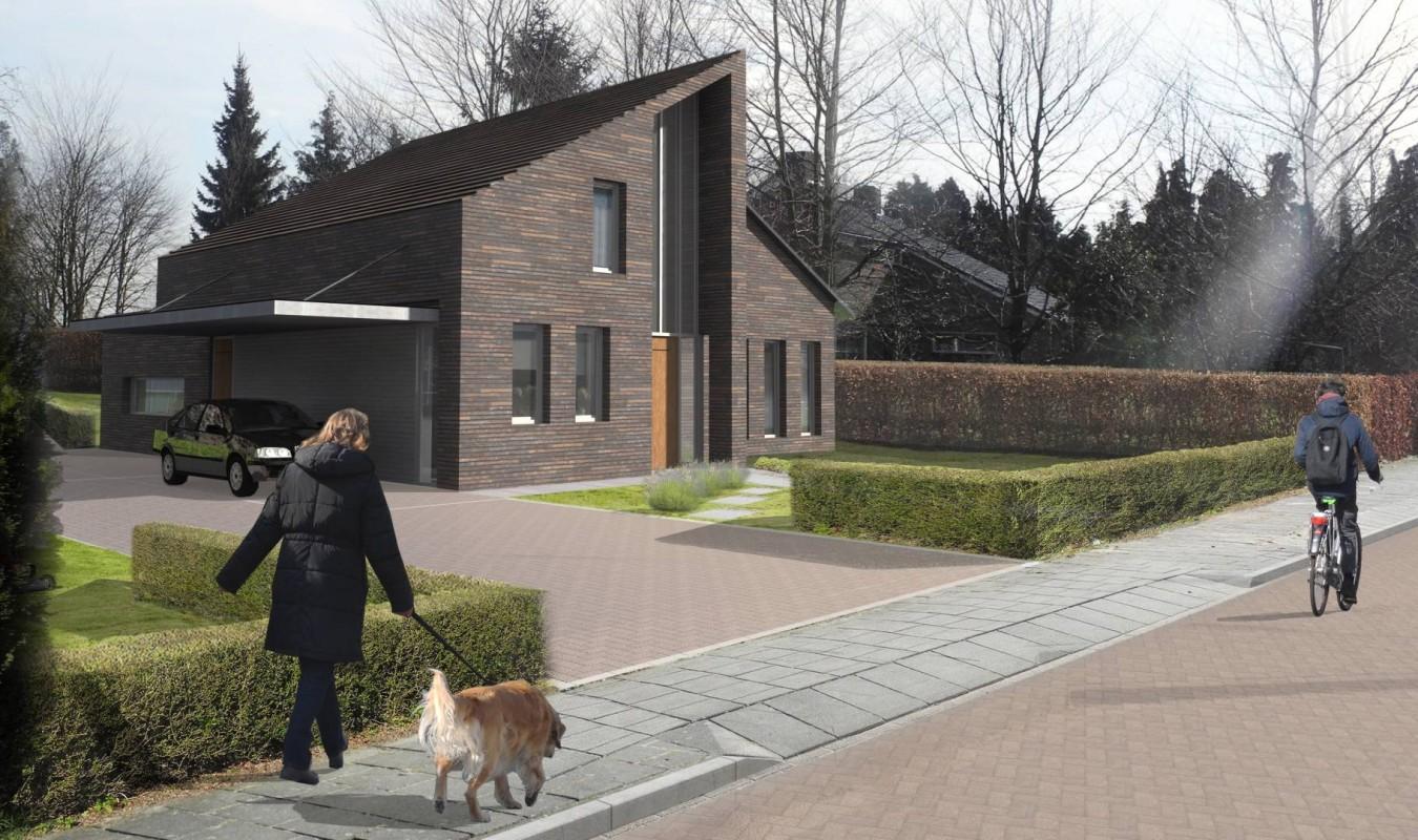 16-03-18 V3 gesneden 2 Boekhorst