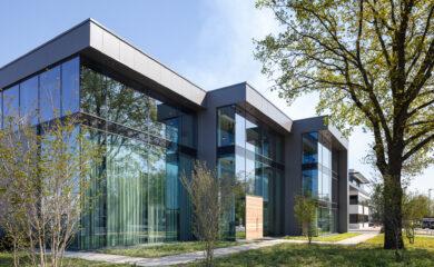 Eugelink Architectuur-ASWA-Helmond-10-LowRes