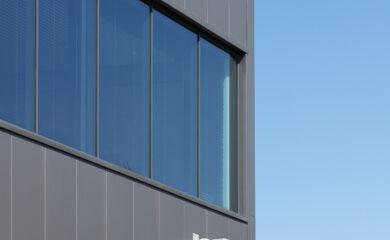 Eugelink Architectuur-ASWA-Helmond-4-LowRes