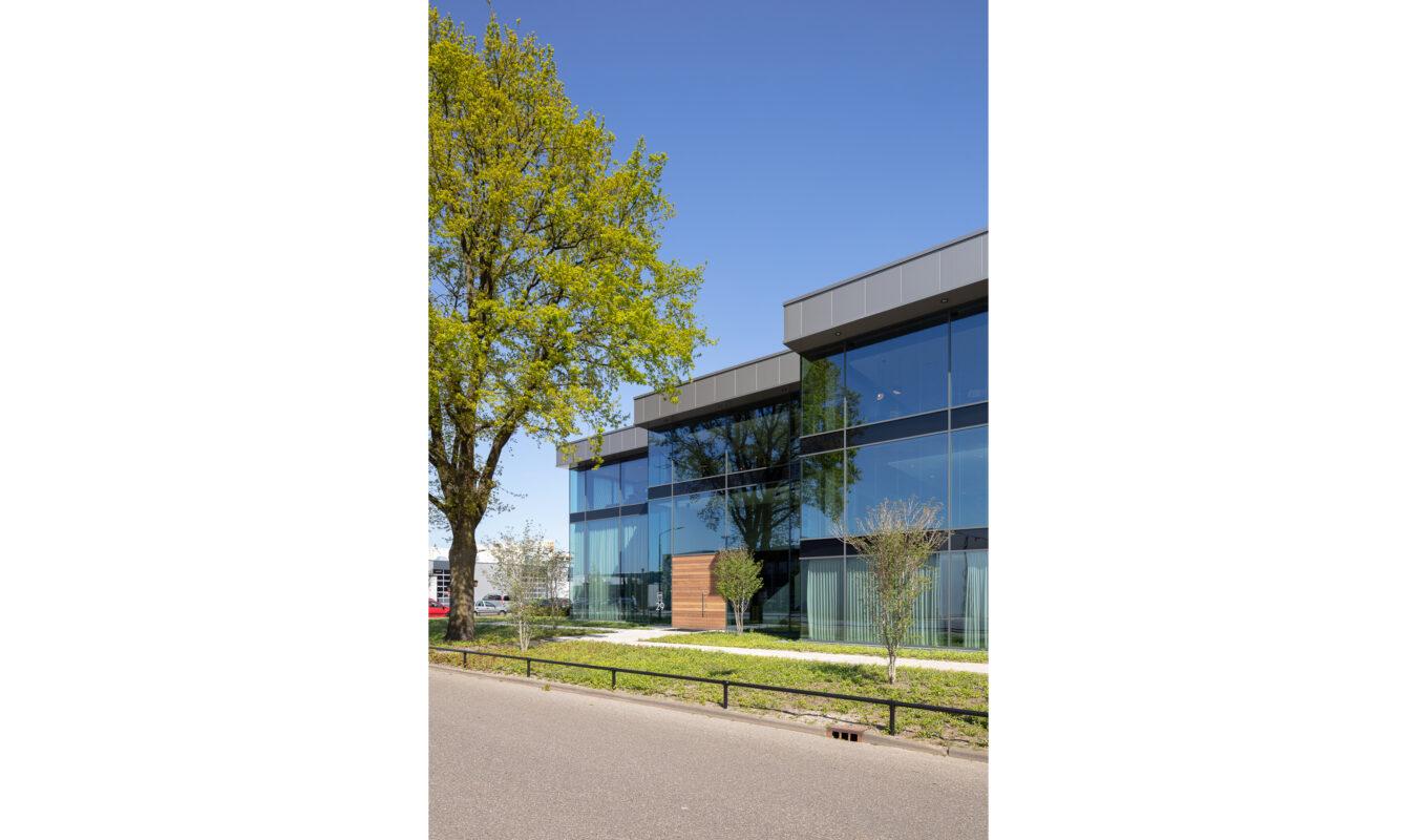 Eugelink Architectuur-ASWA-Helmond-5B-LowRes