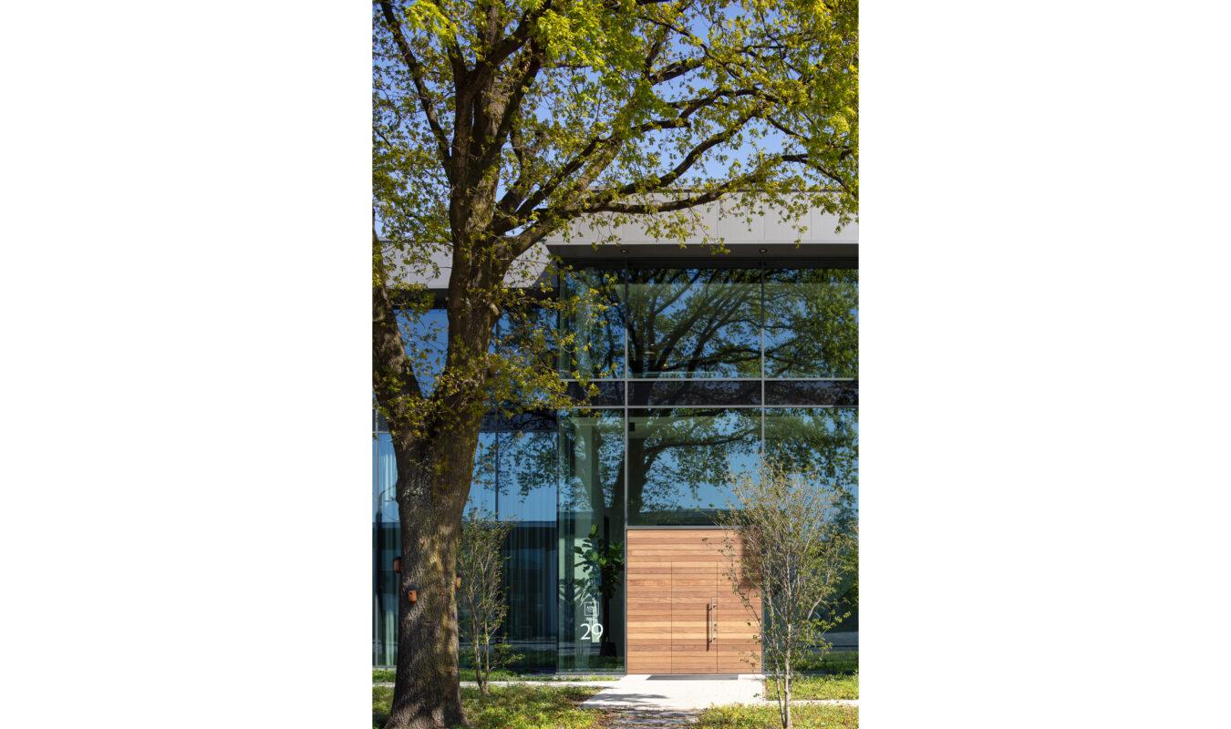 Eugelink Architectuur-ASWA-Helmond-7B-LowRes