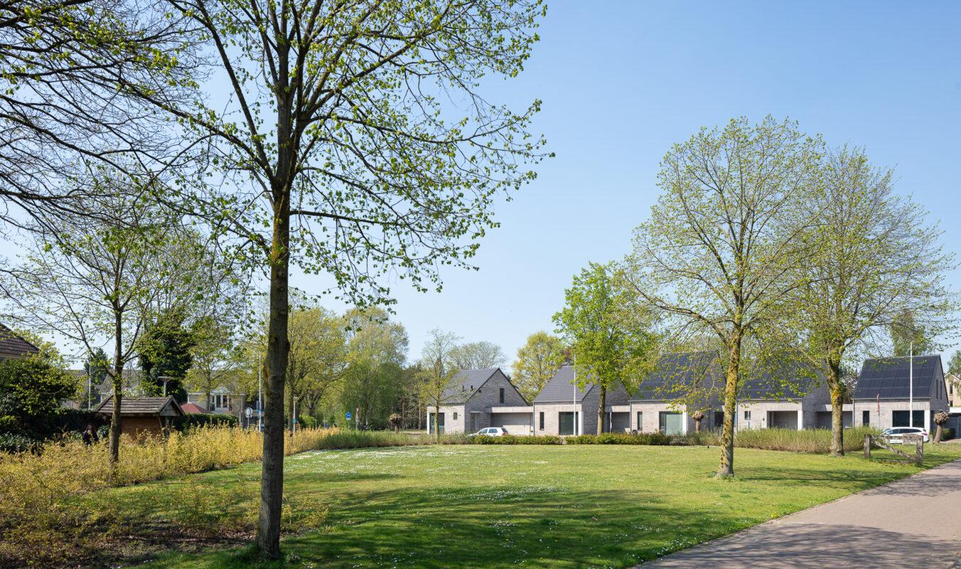 Eugelink Architectuur-Bunderkensven-EHV-1-LowRes