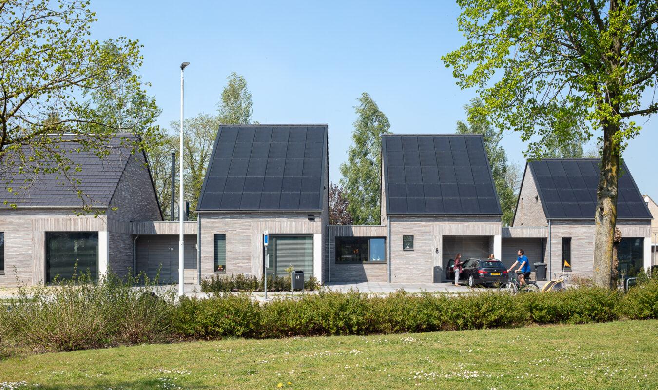 Eugelink Architectuur-Bunderkensven-EHV-2-LowRes