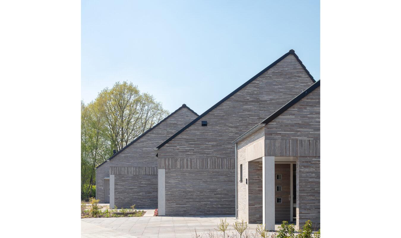 Eugelink Architectuur-Bunderkensven-EHV-5B-LowRes