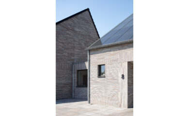 Eugelink Architectuur-Bunderkensven-EHV-7B-LowRes