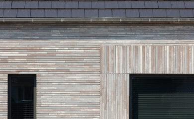 Eugelink Architectuur-Bunderkensven-EHV-8-LowRes