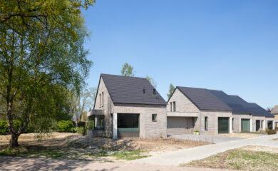 Eugelink Architectuur-Bunderkensven-EHV-9-LowRes