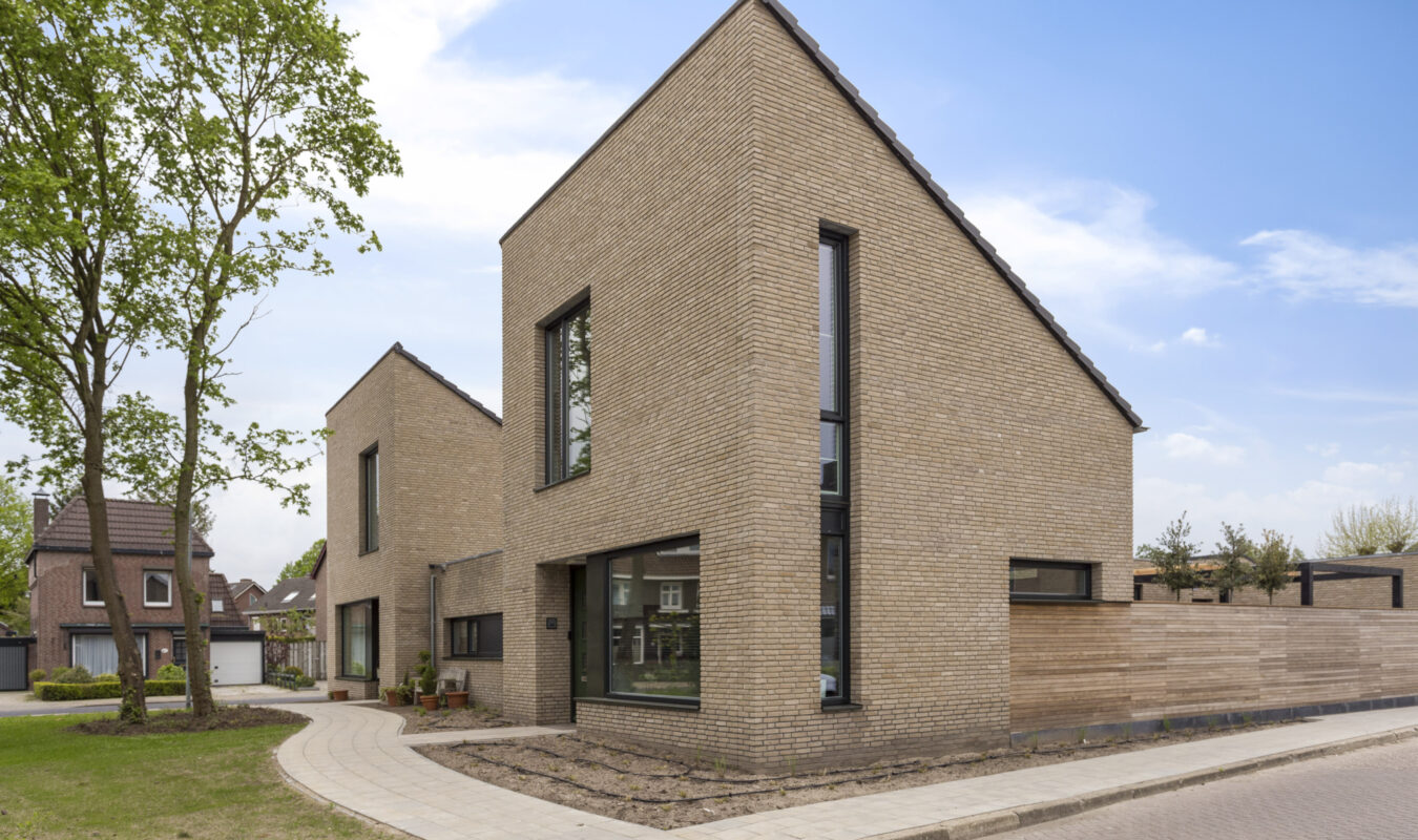 Maastrichterweg26+26a+26benMolenstraat49-51Valkenswaard-EXT-01