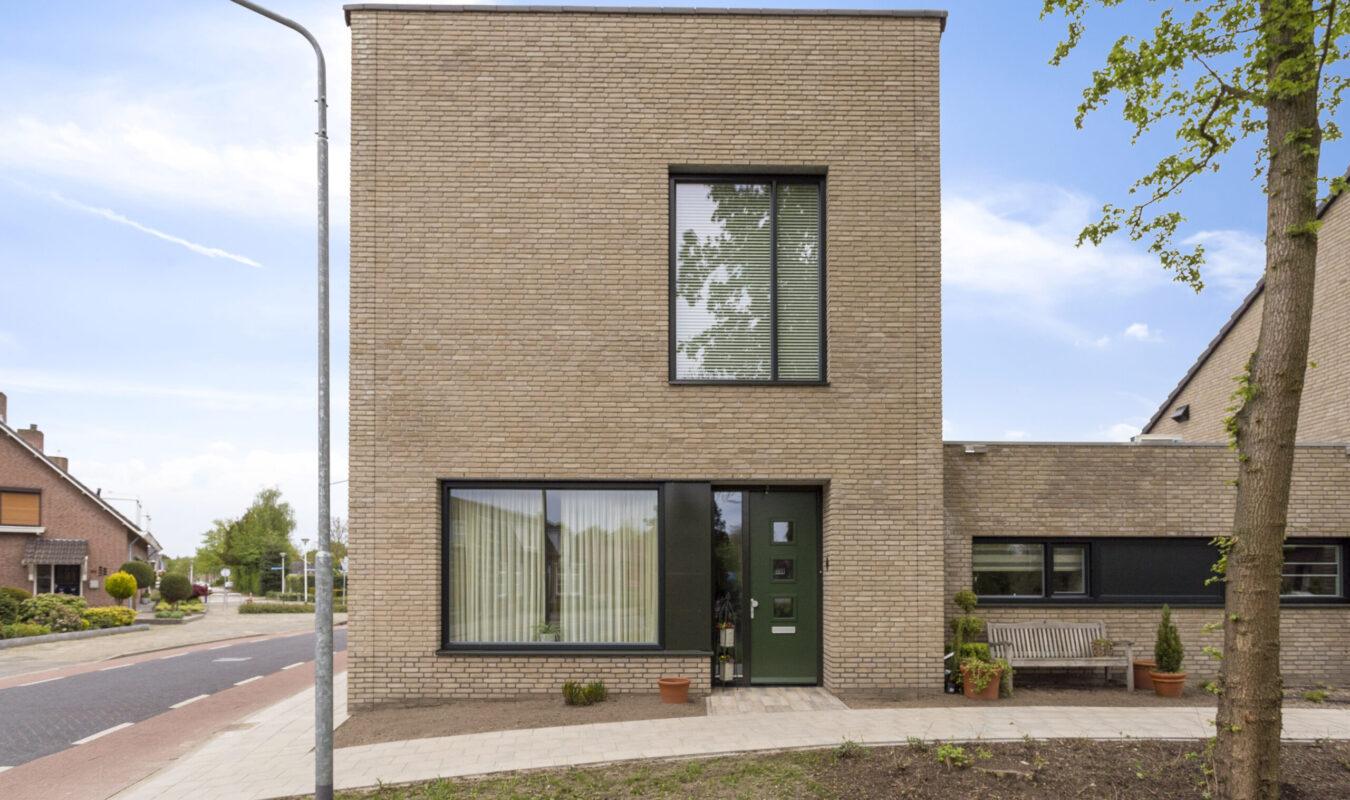 Maastrichterweg26+26a+26benMolenstraat49-51Valkenswaard-EXT-06