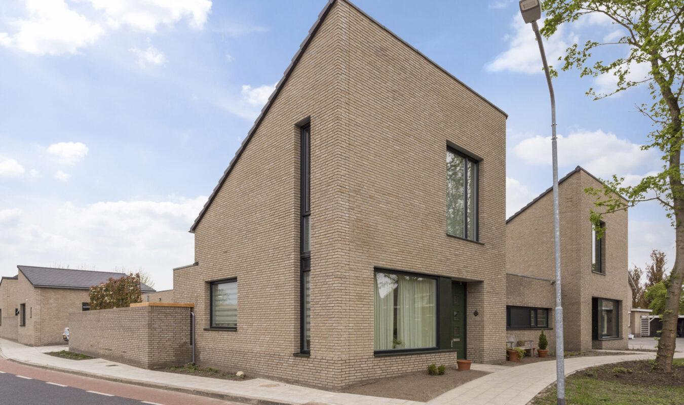 Maastrichterweg26+26a+26benMolenstraat49-51Valkenswaard-EXT-07