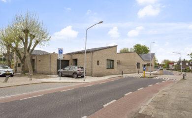 Maastrichterweg26+26a+26benMolenstraat49-51Valkenswaard-EXT-12