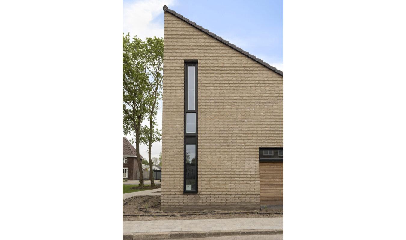 Maastrichterweg26+26a+26benMolenstraat49-51Valkenswaard-EXT-14gesneden